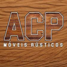 ACP Móveis Rústicos
