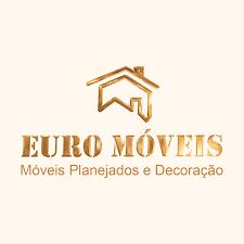 Euro Móveis