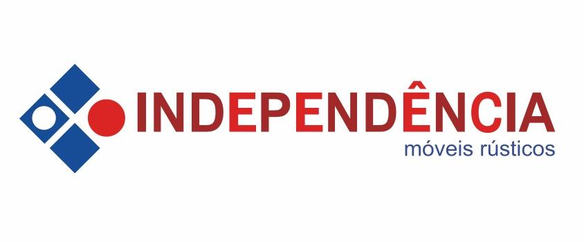 Independência Móveis