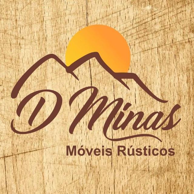 D' Minas
