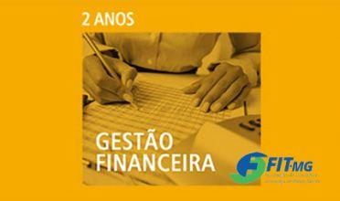 A Gestão Financeira nos dias atuais