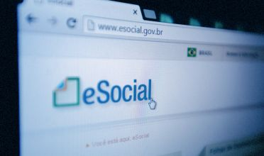 Entendendo os 4 erros de conexão com o eSocial
