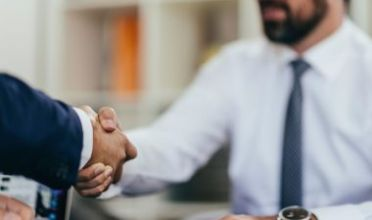 Negociação da dispensa entre empregado e empregador