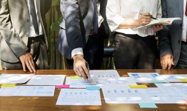 Liderança sustentável gera empresas responsáveis e rentáveis