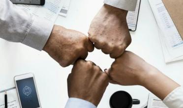 5 dicas para administrar uma empresa familiar