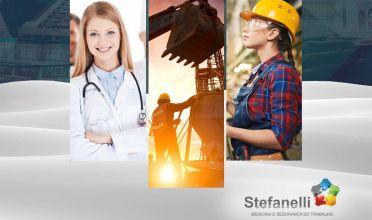 Os 5 benefícios de se investir em Segurança do trabalho