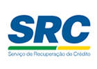 SRC- SERVIÇO DE RECUPERAÇÃO DE CRÉDITO