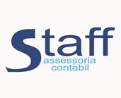 Staff Assessoria Contábil