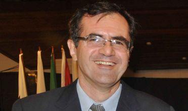 Renato Mohallem é o novo presidente da ACIP