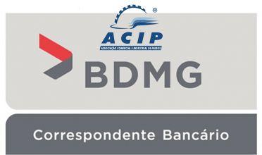 BDMG lança novas linhas de crédito para empreendedoras e capital de giro
