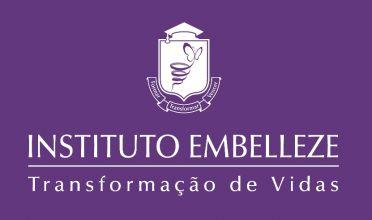 Vitrine do Associado: Instituto Embelleze Passos