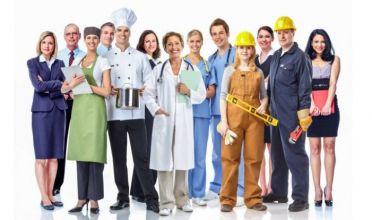 PMP e ACIP oferecem cursos gratuitos do Bolsa Família