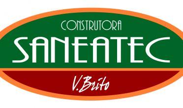 Vitrine do Associado: Construtora Saneatec