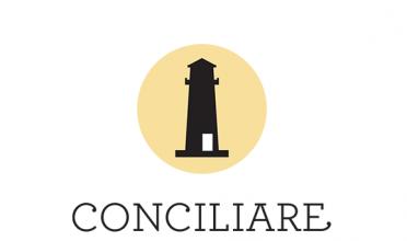 Conciliare Recursos Humanos - nova associada ACIP