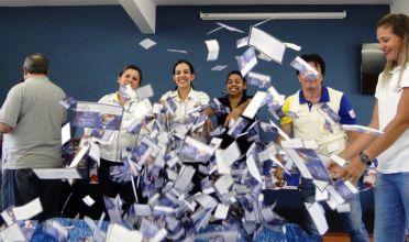 ACIP sorteia R$ 20 mil em vale-compras