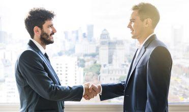7 dicas para recuperar clientes inativos