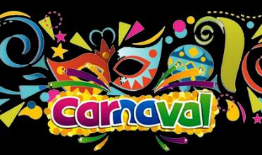 Horário de funcionamento do comércio para o Carnaval 2019