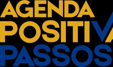 Agenda Positiva Passos