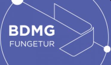 ACIP disponibiliza nova linha de crédito do BDMG