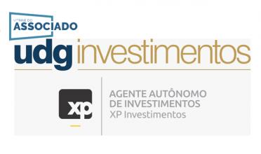 Vitrine do Associado: UDG Investimentos-XP Investimentos
