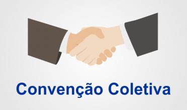 Nota: Convenção Coletiva do Comércio Varejista
