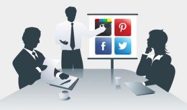 ACIP promove seminário sobre Mídias Sociais e Logística