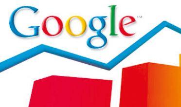 Só consigo fazer a minha empresa aparecer no Google pagando?