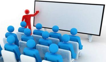 Sebrae e ACIP promovem seminário de Inteligência Competitiva em Passos