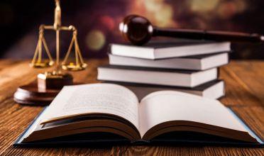 Associados ACIP tem assessoria jurídica gratuita
