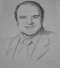 Marlo Antônio Ferreira Piassi