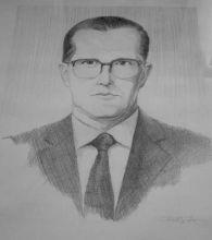 José Pereira Lemos