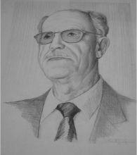 José de Melo