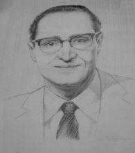 Dr. Breno Soares Maia