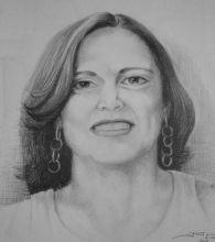 Marisa Salgado Lauria