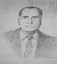 José Pimenta de Morais