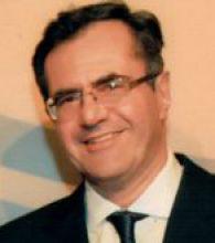 Renato Mohallem