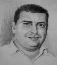 Frank Lemos Freire