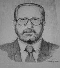 Alaor Soares da Silva