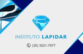 Instituto Lapidar