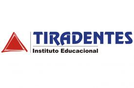 Instituto Educacional Tiradentes