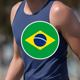 Tecidos Brasileiros