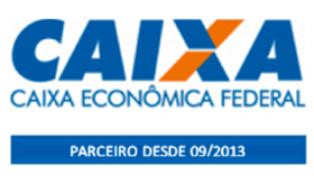 PARCEIRO DESDE 09/2013