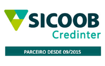 PARCEIRO DESDE 09/2015