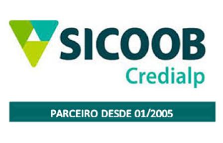 PARCEIRO DESDE 01/2005