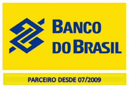 PARCEIRO DESDE 07/2009