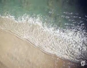 Andre Valadao - DVD Fortaleza - Trailer Oficial