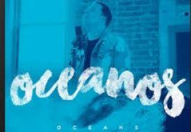 André Valadão lança sua versão de Oceanos