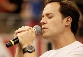 André Valadão anuncia nova live com mensagens de fé