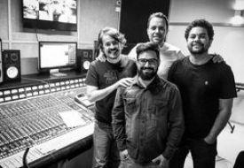 André Valadão lançará novo álbum em inglês