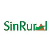 SinRural